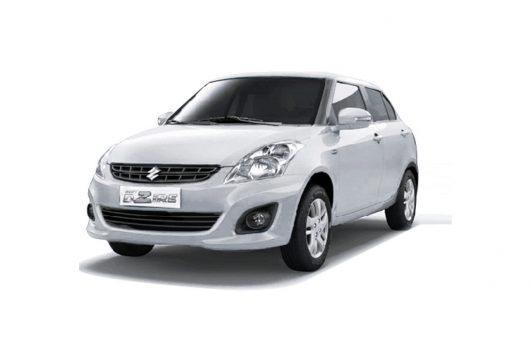 Kochi, Munnar, Kochi Car Package 3 days
