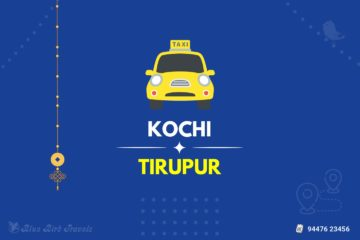 Kochi-to-Tirupur-featured-Image