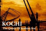 kochi Featured image