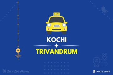 kochi-to-Trivandrum-featured