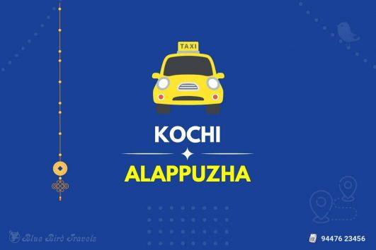 kochi-to-alappuzha-featured-image