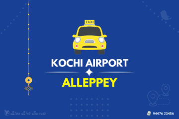 kochi-to-alleppeyfeatured-image
