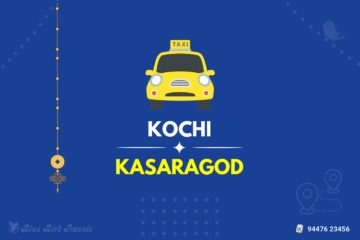 kochi-to-kasaragod-featured-image