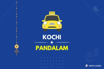 kochi-to-padalam-featured